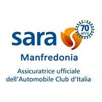 Sara Assicurazioni Manfredonia