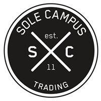 Sole Campus