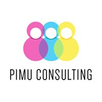 Pimu Consulting Oy