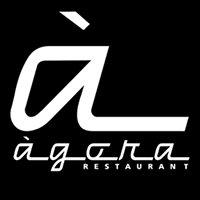 Àgora Restaurant