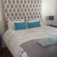 Creative Upholstery Pty/Ltd