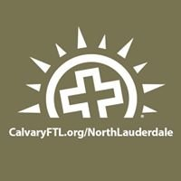 Calvary Chapel North Lauderdale