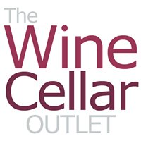 The Wine Cellar Outlet Longworth Hall
