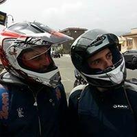 Bikers della Jonica