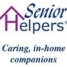 Senior Helpers-Lehigh Valley
