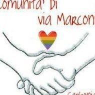 Comunità di via Marconi - Carbonia