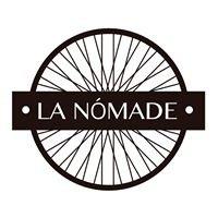 La Nómade Foodbike