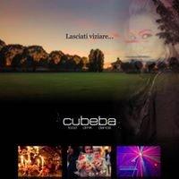 Cubeba