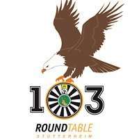 Round Table Stutterheim 103