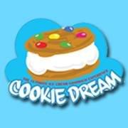 Cookie Dream