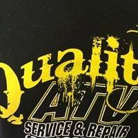 Quality ATV