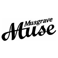 Musgrave Muse