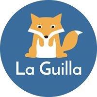 La Guilla