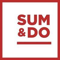 SUM&DO - sumanddo.com