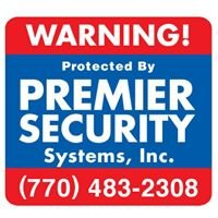 Premier Security Systems,Inc.