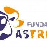 Fundació Astres