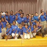 Explore Charter School