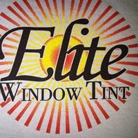 Elite Window Tint