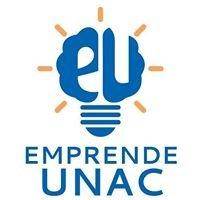 Emprende UNAC