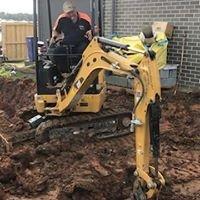 Greater Sydney Excavators