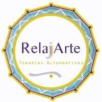 Relajarte - Terapias Alternativas