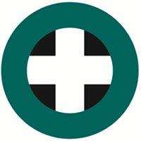 Medicross Medical Pty Ltd