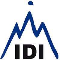 IDI IRCCS