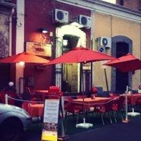 Pizzeria La Regina Margherita