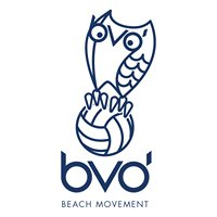 BVO Beach Movement
