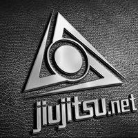 JiuJitsu.net