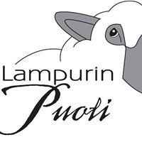 Lampurin Puoti