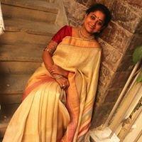 Rema Kumar