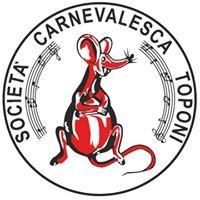 Società Carnevalesca Toponi