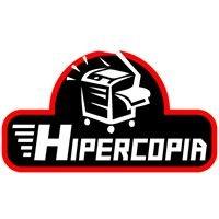 Hipercopia