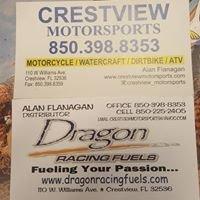 Crestview Motorsports, LLC