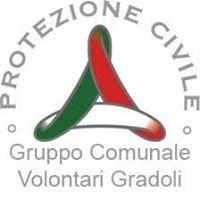 Protezione Civile Gradoli