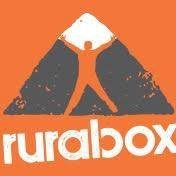 RuralBox - EtnaHub connecting ideas