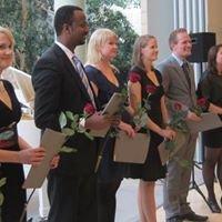 EM EBA IBL Alumni Metropolia Business School