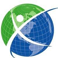 TIRA - The International Relocation Associates