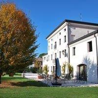 Villa Dei Carpini