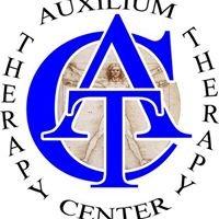 Auxilium Therapy Center