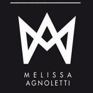 Melissa Agnoletti