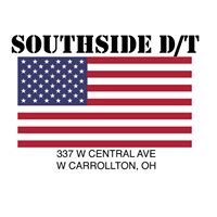 Southside Drive Thru