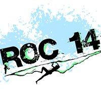 Roc14