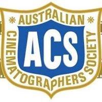Australian Cinematographers Society Headquarters