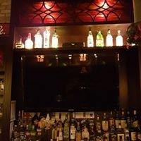 Churchills Pub Westboro