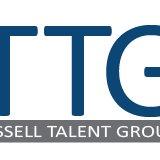 Artist Entertainment Management