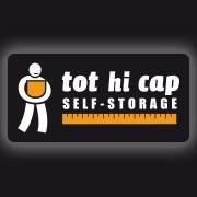Tothicap Self-Storage Girona
