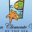 San Clemente Villas