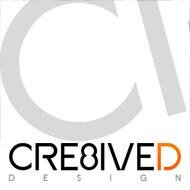 Cre8ived